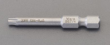 ※写真はEA611GL-320です。