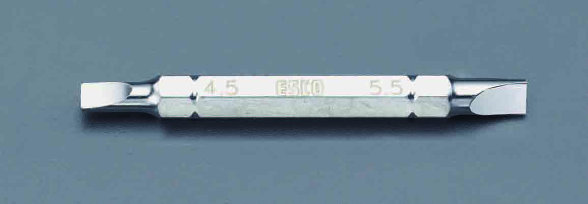 ※画像はEA611LB-5です。