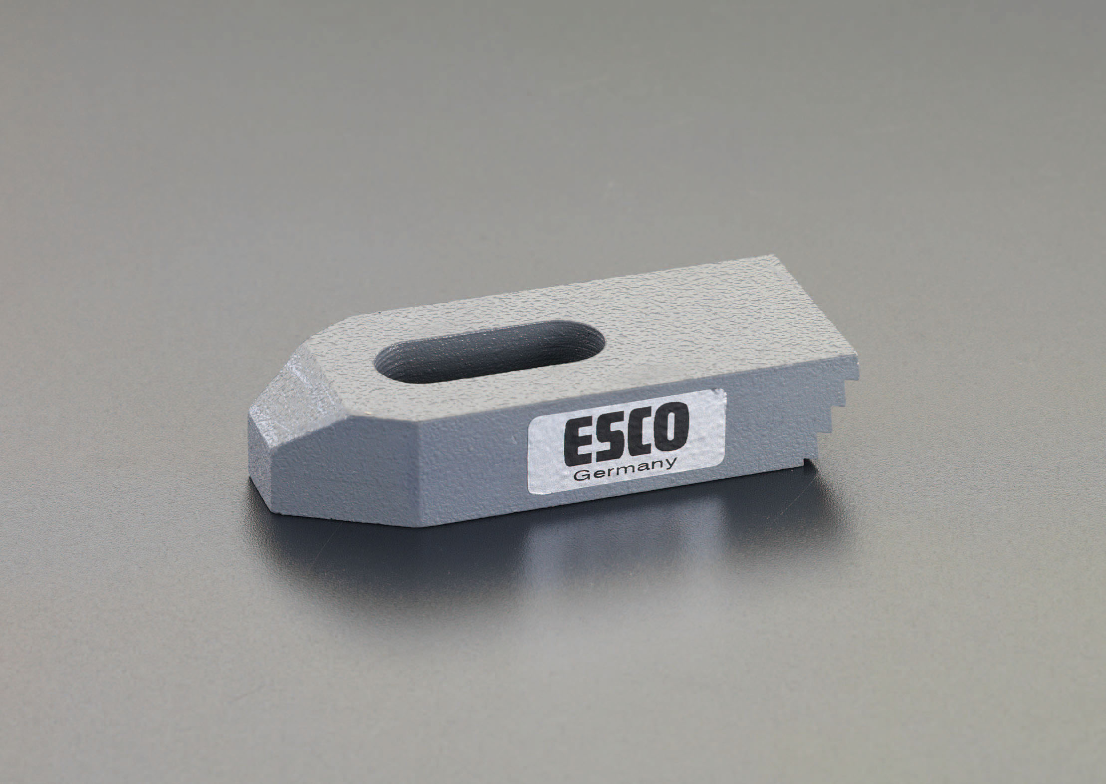 ※サイズ詳細は、エスコ寸法図を参照下さい。