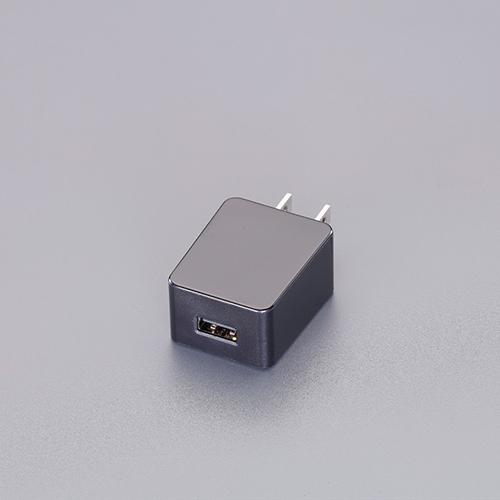 USB変換 ACアダプター付き