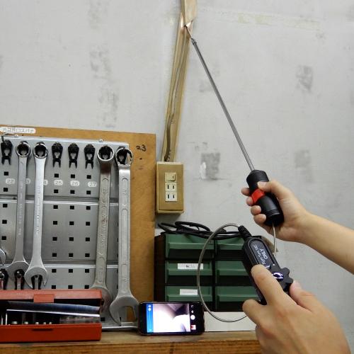 別売のストレートガイド(EA750FZ-2)使用で真っすぐの状態をキープできます
