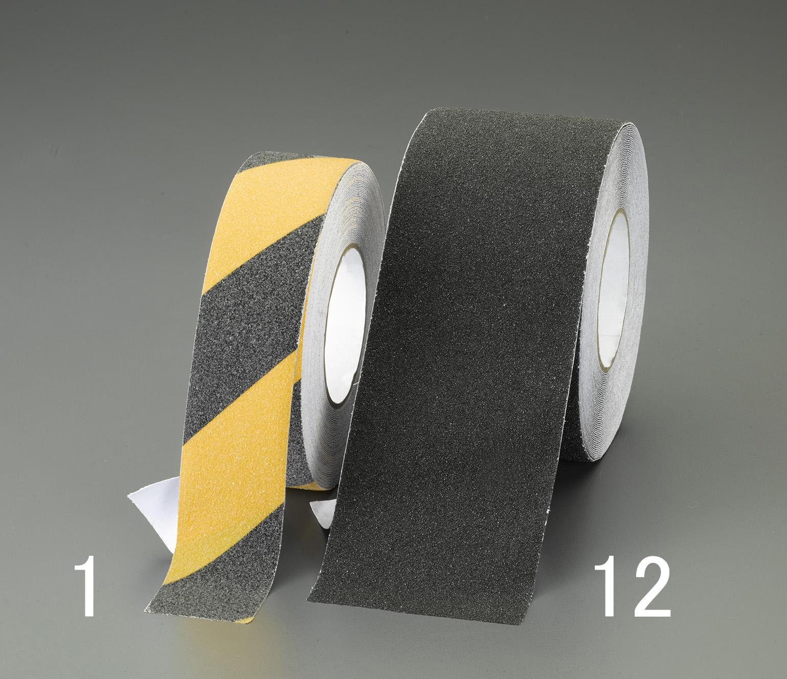 テープ 滑り 止め