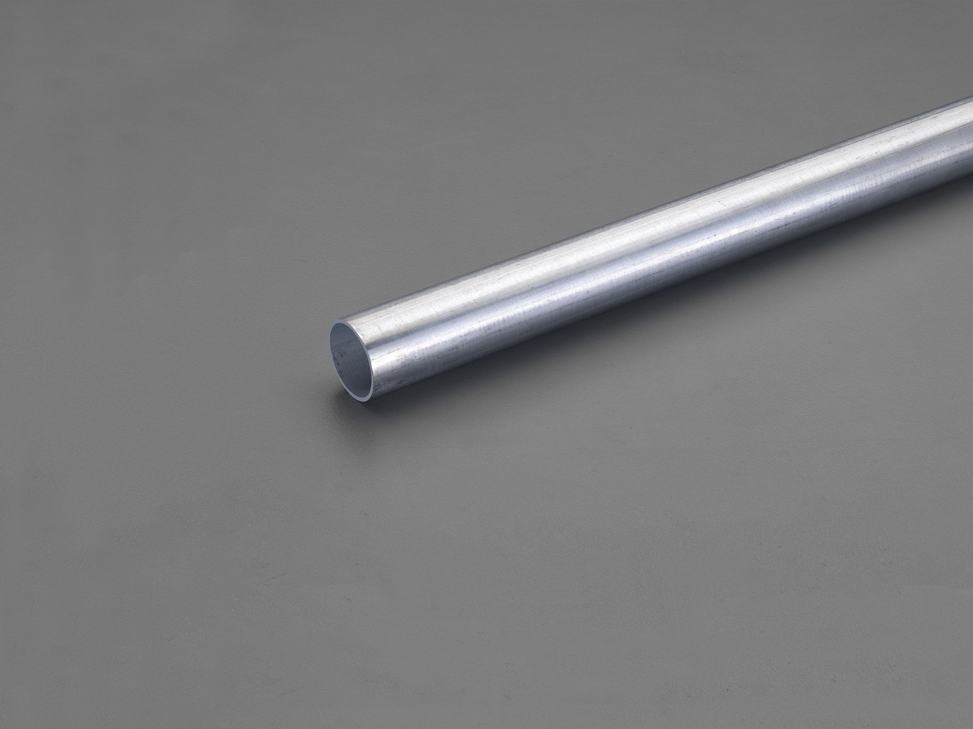 パイプ 単 管
