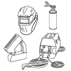建造物修理及メンテナンス(鉄骨・鉄筋コンクリート・木造)