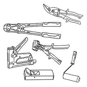 電気工事及び修理&メンテナンス