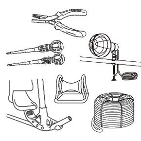 鉄道車輌・産業機械修理・メンテナンス
