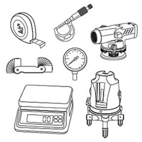 修理&メンテナンス材料(棒材・管材・板材・シート)