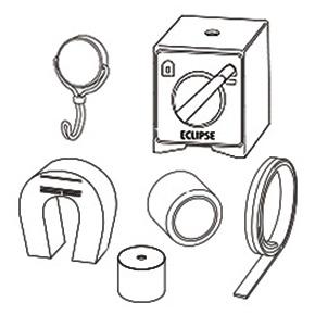 発電機・コードリール・タップ・延長コード