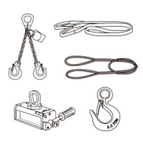 配線部材・配線器具・工業用電気部品