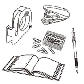 テープ・接着剤・塗料・グリース・潤滑剤