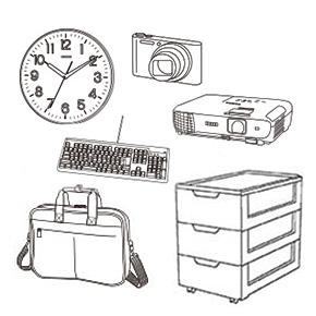 道具箱・腰袋・ツールキャビネット・作業台